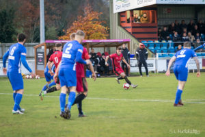 Mickleover Sports v Sutton-50