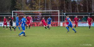 Mickleover Sports v Sutton-52