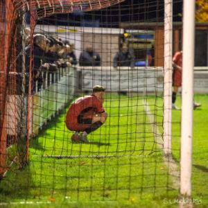 Mickleover Sports v Sutton-564