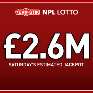 Lotto_jackpot newsstory_732
