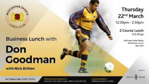 MSC Lunch Club - Don Goodman (Web) Wide-1