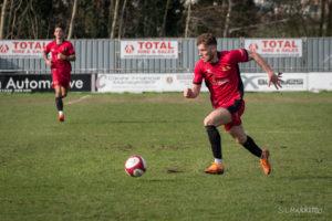 Mickleover Sports v Buxton-494