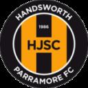 150px-Handsworth_Parramore_logo