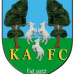 160px-Kidsgrove_Athletic_F.C._logo
