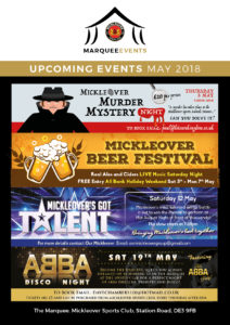 MSC Marquee Events WEB