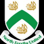 150px-North_Ferriby_United_logo