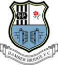 Bamberbridgefc