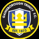 Gainsboroughtrinityfc