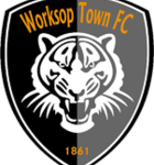 Worksop_Town_FC_Badge
