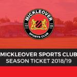 MSC-Season-Ticket-2018-19-Web