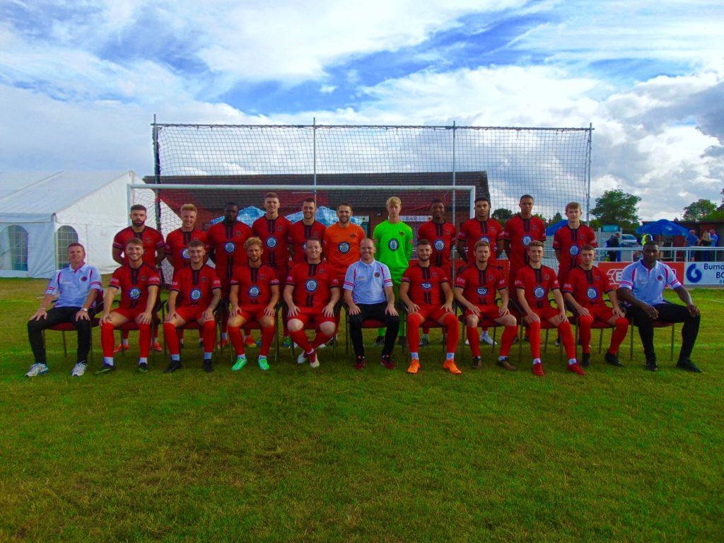 Mickleover-Sports-Squad-1819