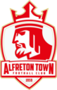 Alfreton_Town_F.C._logo