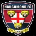 Haughmond_F.C._logo