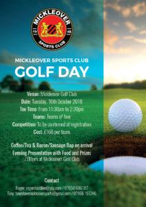 MSC Golf Day 2018 (web use)