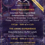 MSC-Marquee-Events-Advert-WEB
