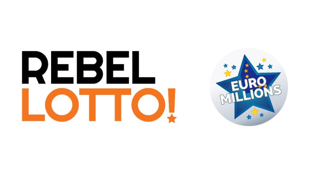 Rebel-Lotto-Euro-Millions