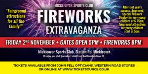 MSC-Fireworks--banner-2018