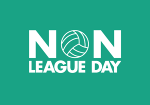 Non-League-Day