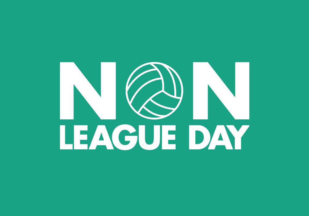 Non-League-Day