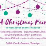 Marquee-Christmas-Fair-web