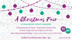 Marquee-Christmas-Fair-web