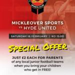MSC-Hyde-United-Offer-web