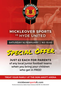 MSC-Hyde-United-Offer-web