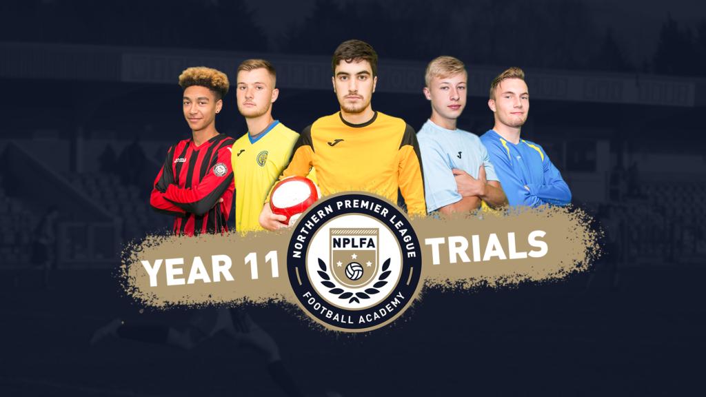Trials NPLFA