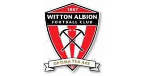 Witton Albion