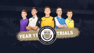 Trials NPLFA May copy