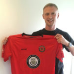 James-Cadman-New-Signing