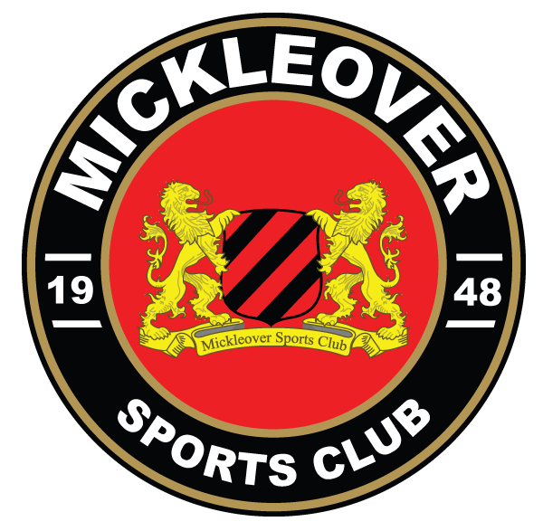 Mickleover Sports Football Club